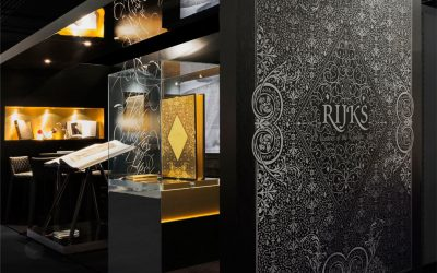 Rijks, Masters of the Golden Age – Limited Edition