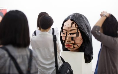 Drawer – Sculpture